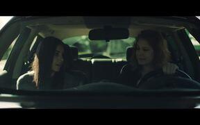 I Am Lisa Official Trailer
