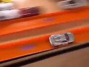 Fastest Hot Wheel Cars