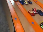 Fastest Hot Wheel Cars