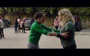 Spontaneous Official Trailer