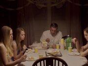 Fishbowl Trailer
