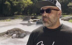 Amigo Skate, Cuba Official Trailer