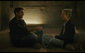 Luxor Official Trailer