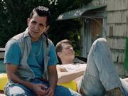 Blackjack: The Jackie Ryan Story Trailer