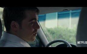 Hillbilly Elegy Trailer