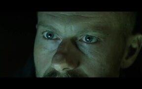 The Empty Man Trailer