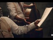 Ma Rainey's Black Bottom Trailer