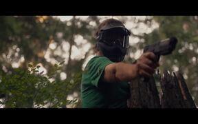 Buddy Games Trailer