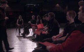 Mimesis: Nosferatu Trailer