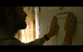 Wander Exclusive Trailer