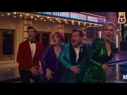 The Prom Teaser Trailer
