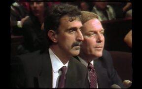 Zappa Official Trailer