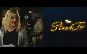 The Stand In Trailer