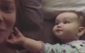 A Video Of Real Love