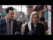 Happiest Season Trailer