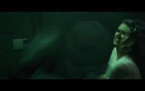 Ip Man: Kung Fu Master Trailer