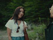 Black Bear Official Trailer