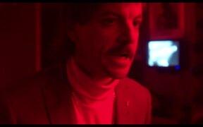 Knuckledust Official Trailer