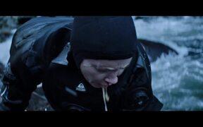 Breaking Surface Trailer