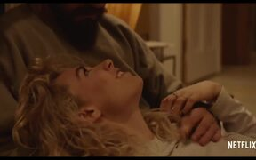 Pieces of a Woman Trailer
