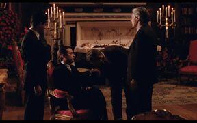 The Godfather, Coda:The Death of Michael Corleone