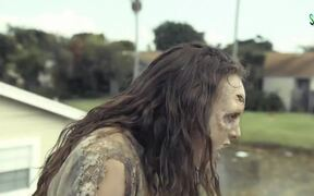 XXL Commercial: Zombies