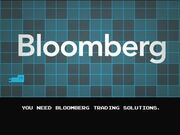 Bloomberg Commercial Labyrinth