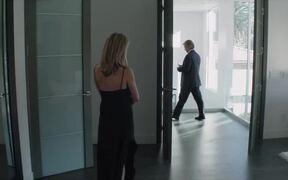 Elyse Trailer