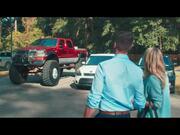 Stars Fell On Alabama Trailer