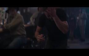 Born A Champion Exclusive Trailer