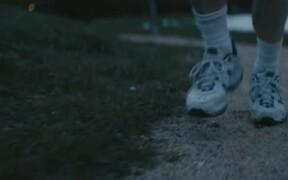 Nobody Official Trailer