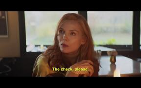 French Exit Official Trailer