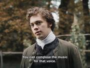 Louis Van Beethoven Official Trailer