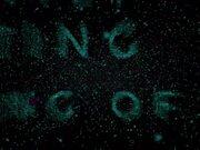 A Glitch In the Matrix Trailer