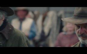 Rams Official Trailer