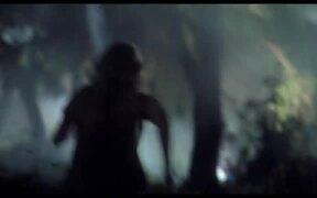 Fear of Rain Teaser Trailer