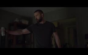 Palmer Trailer