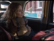 Love Sarah Trailer