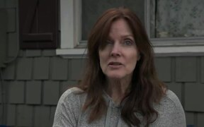 Billie Eilish: The World's a Little Blurry Trailer