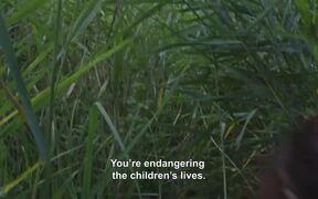 Acasa, My Home Trailer