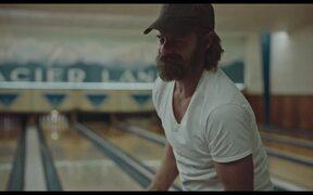 Cowboys Official Trailer