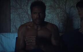 Redemption Day Trailer