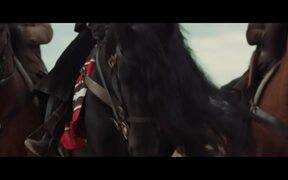 Savage State Trailer