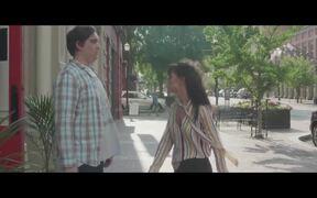 Body Swap Trailer