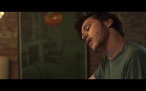 Silk Road Trailer