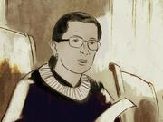 RUTH - Justice Ginsburg In Her Own Words Trailer
