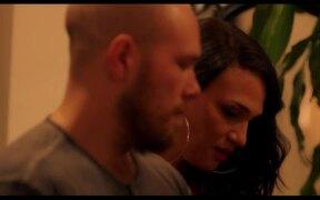 Haymaker Official Trailer