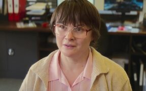 Days Of The Bagnold Summer Official Trailer