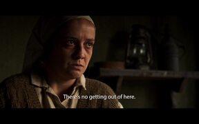 Dara Of Jasenovac Trailer
