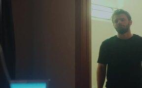 Weekenders Official Trailer